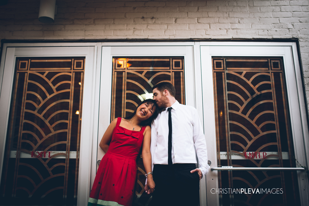boston wedding photographer.shim-3.jpg