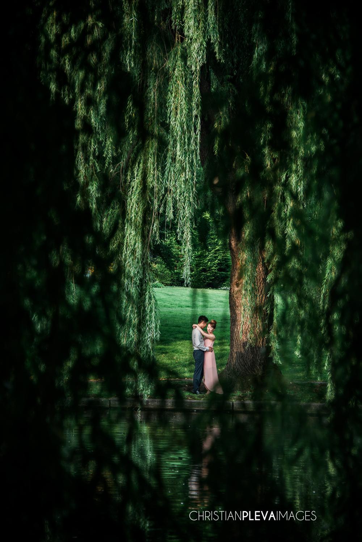 boston wedding photographer.moon-4.jpg
