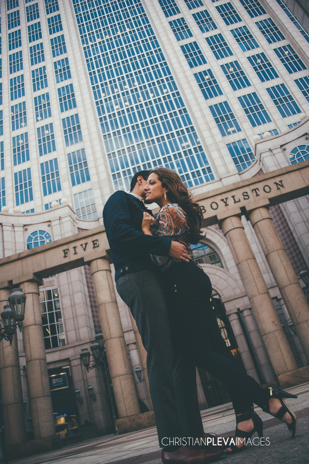 boston engagement photographer.t.y-3.jpg