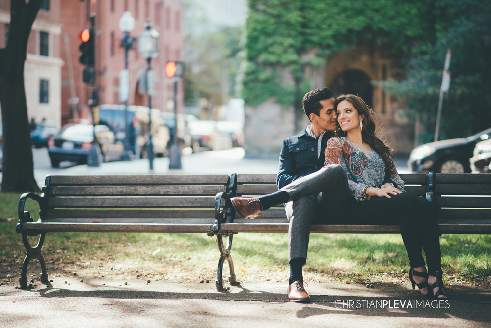 boston engagement photographer.t.y-4.jpg