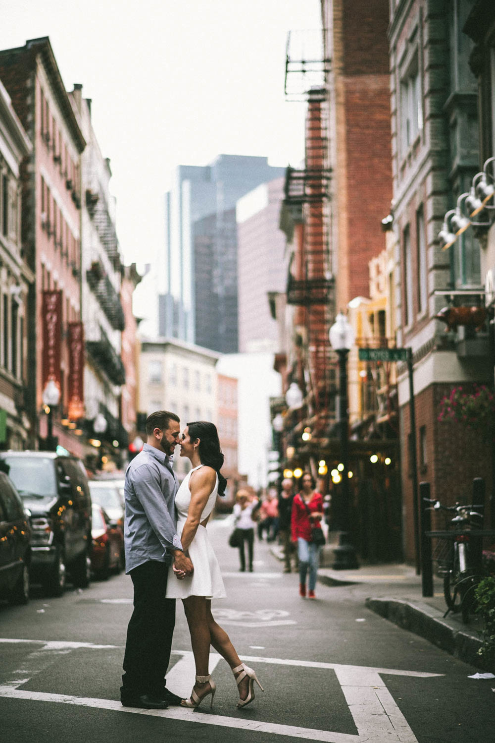 Boston engagement photography-2.jpg