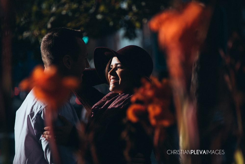 boston wedding photographer- north end-2.jpg