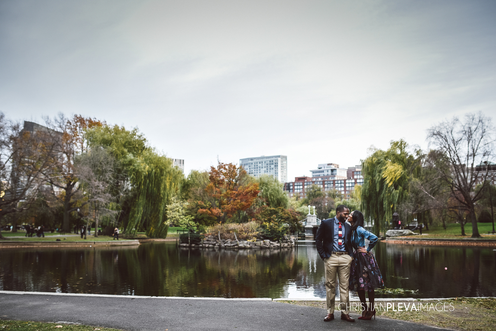 boston wedding photographer- Taylor-2.jpg