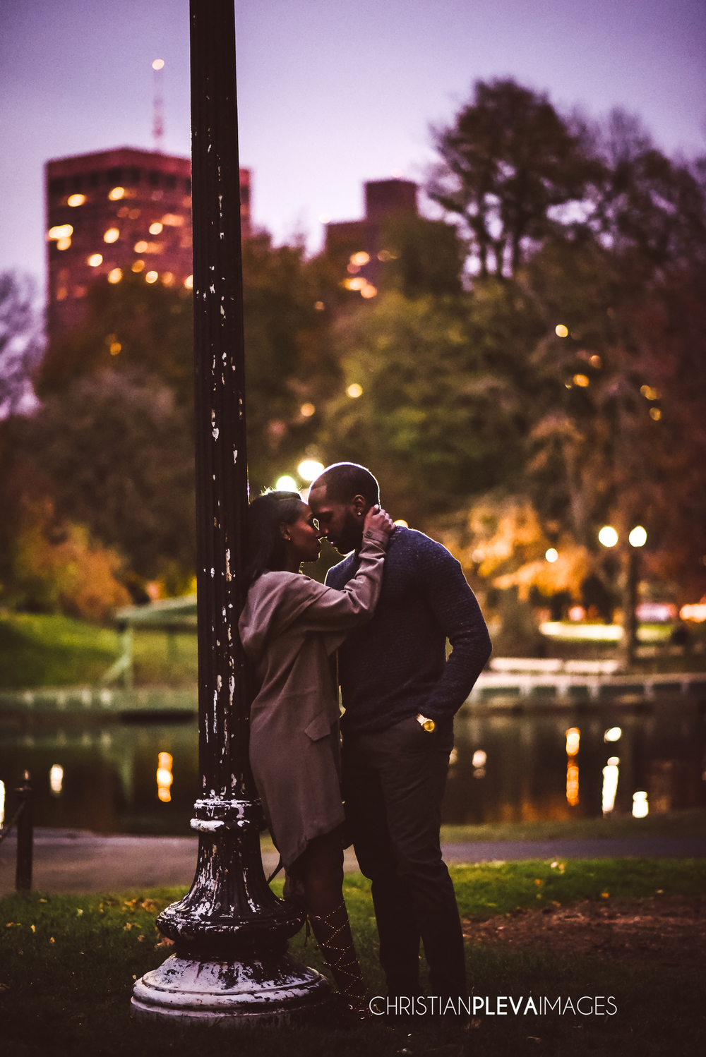 boston wedding photographer- Taylor-5.jpg