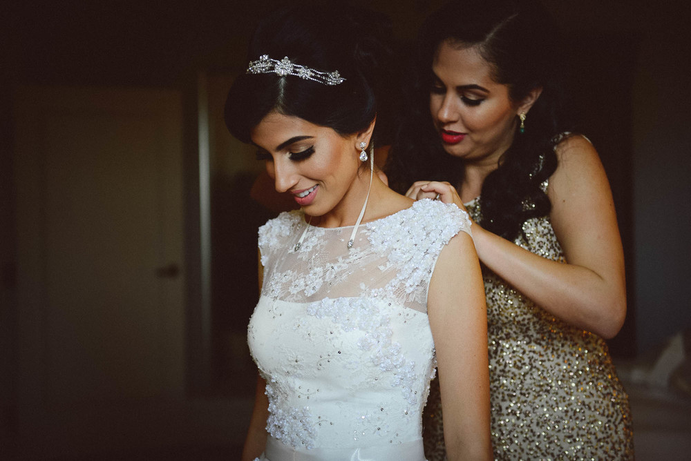 Boston Wedding Photography-F&O-7.jpg
