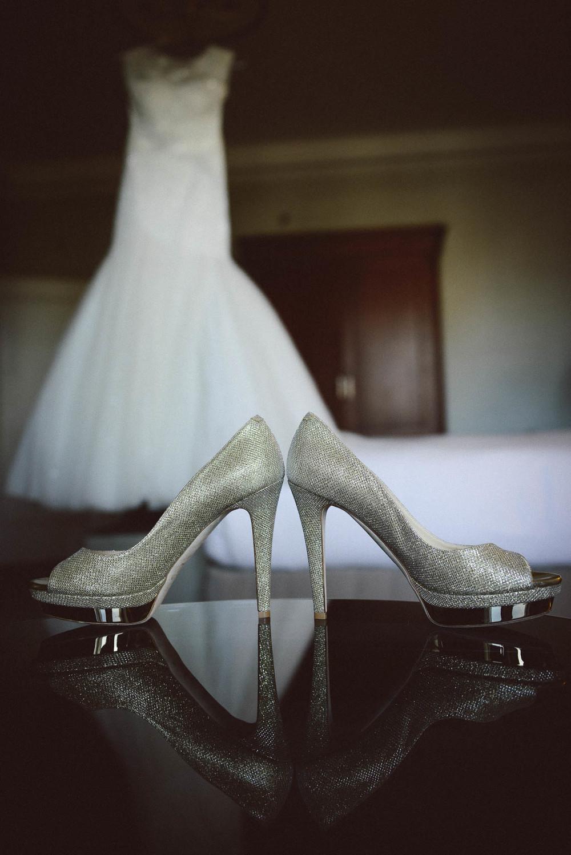 Boston Wedding Photography-F&O-1.jpg