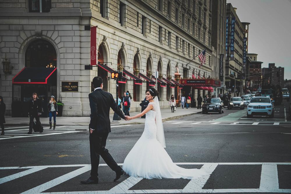 Boston Wedding Photography-F&O-41.jpg