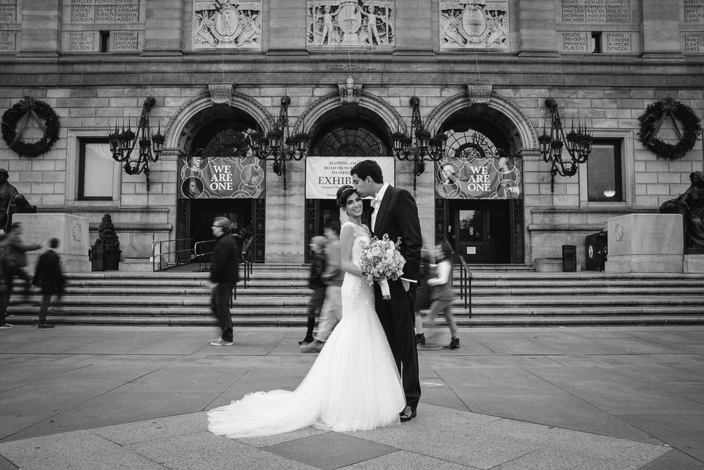 Boston Wedding Photography-F&O-38.jpg