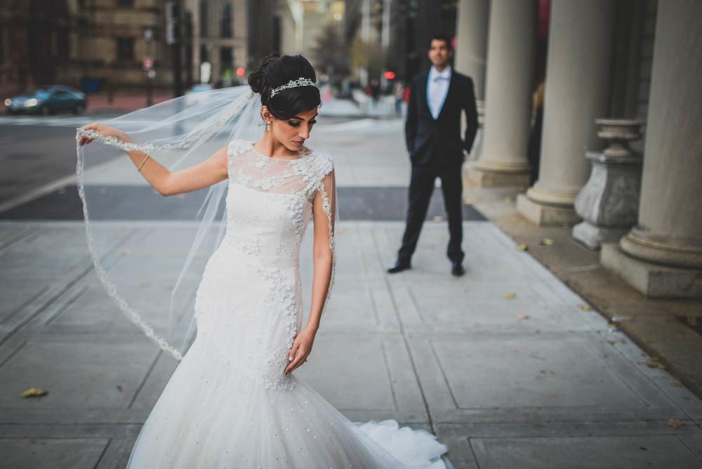 Boston Wedding Photography-F&O-48.jpg