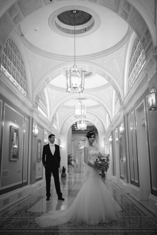 Boston Wedding Photography-F&O-52.jpg