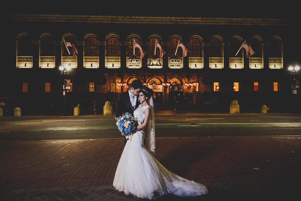 Boston Wedding Photography-F&O-68.jpg