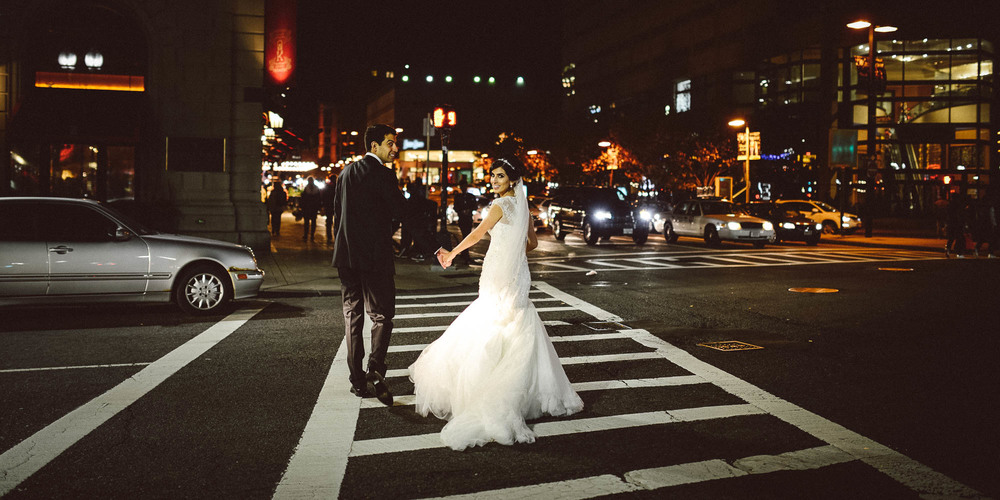 Boston Wedding Photography-F&O-72.jpg