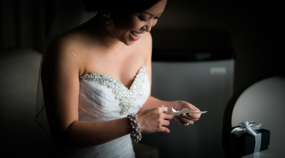 boston wedding photographer chinese brida