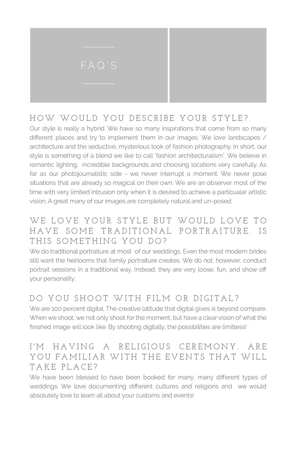 CPI.brochure.6.jpg