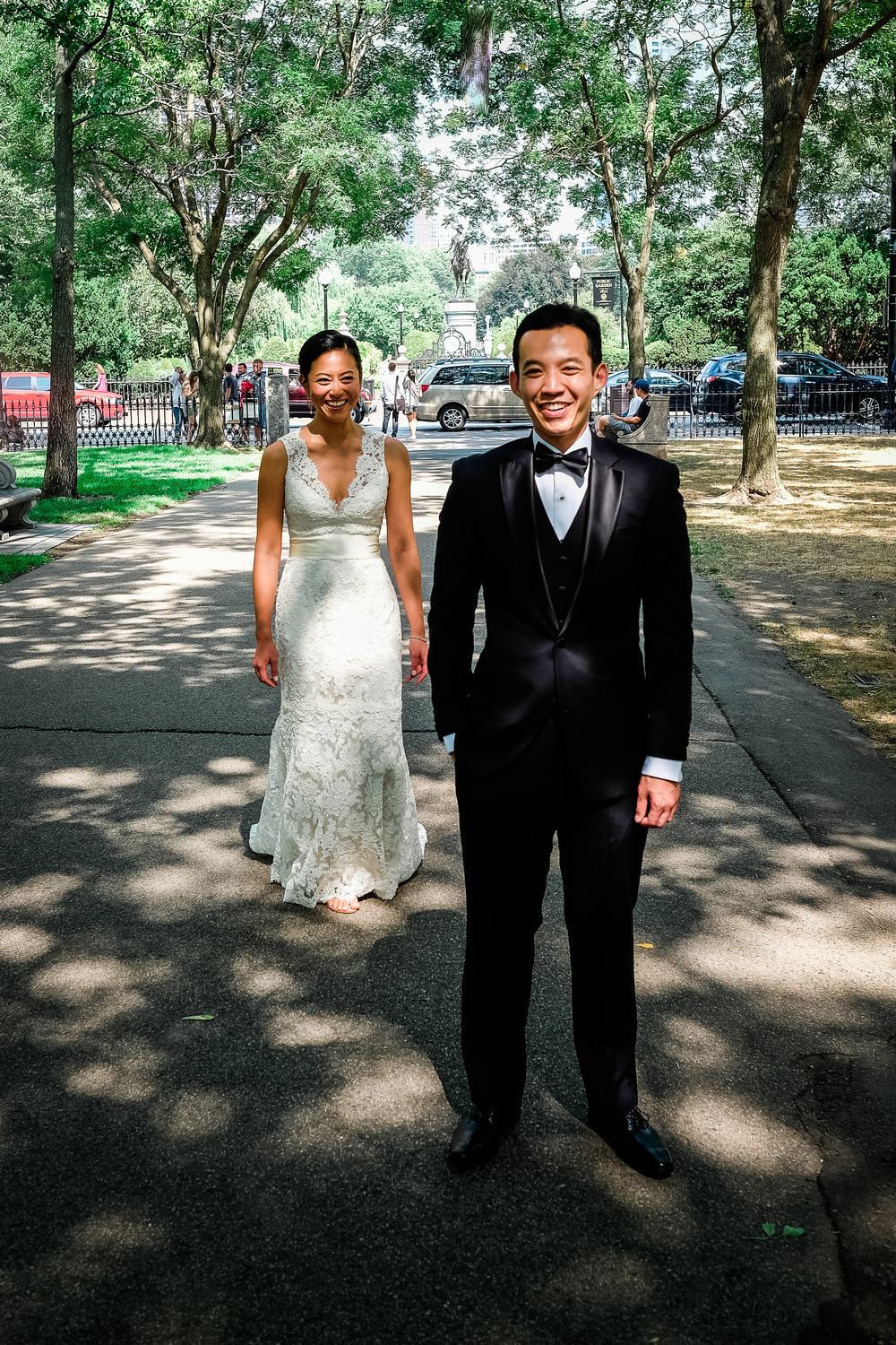 boston wedding photographer christian pleva