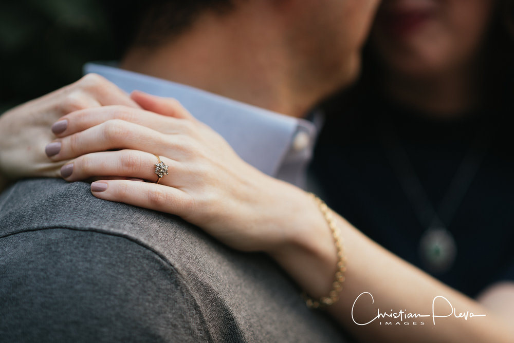 Boston Engagement Photography L&C-3.jpg