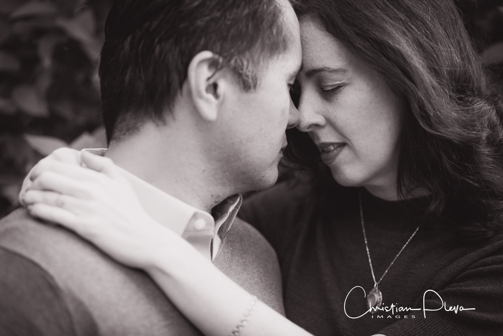Boston Engagement Photography L&C-4.jpg
