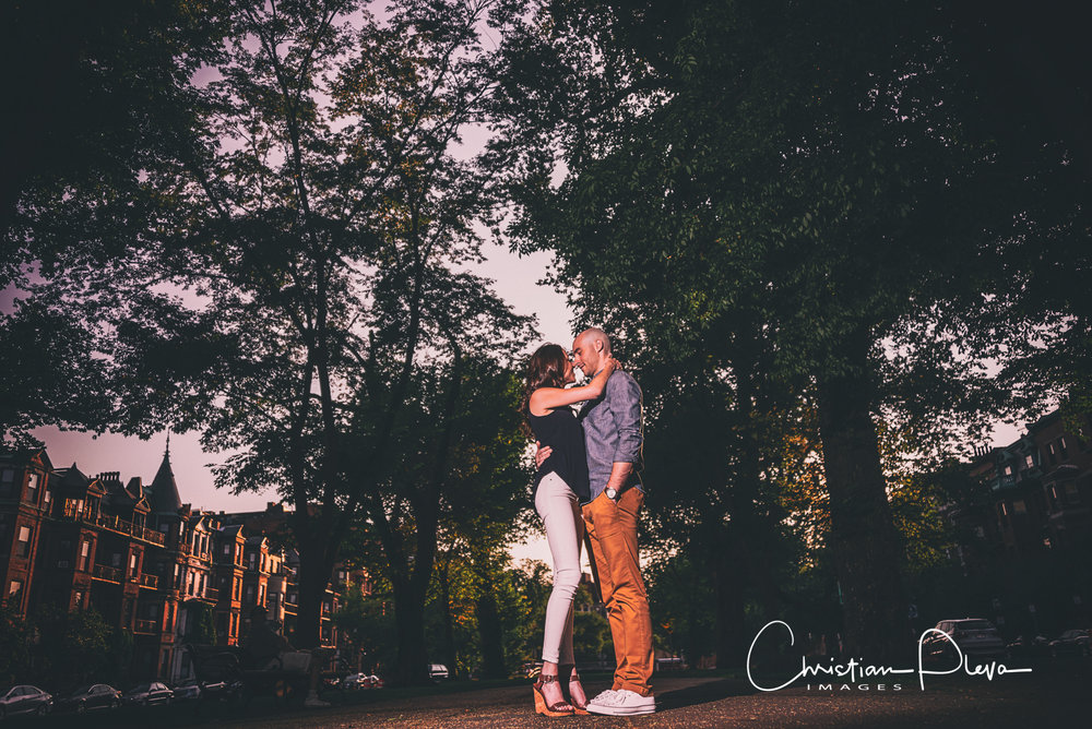Boston Engagement Photography DM-3.jpg