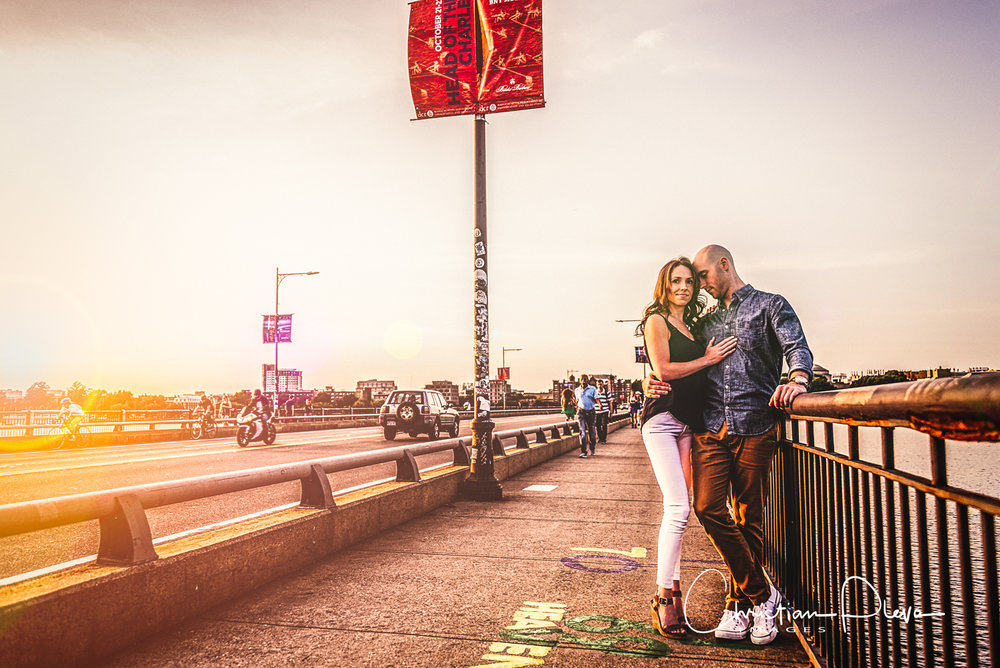 Boston Engagement Photography DM-5.jpg