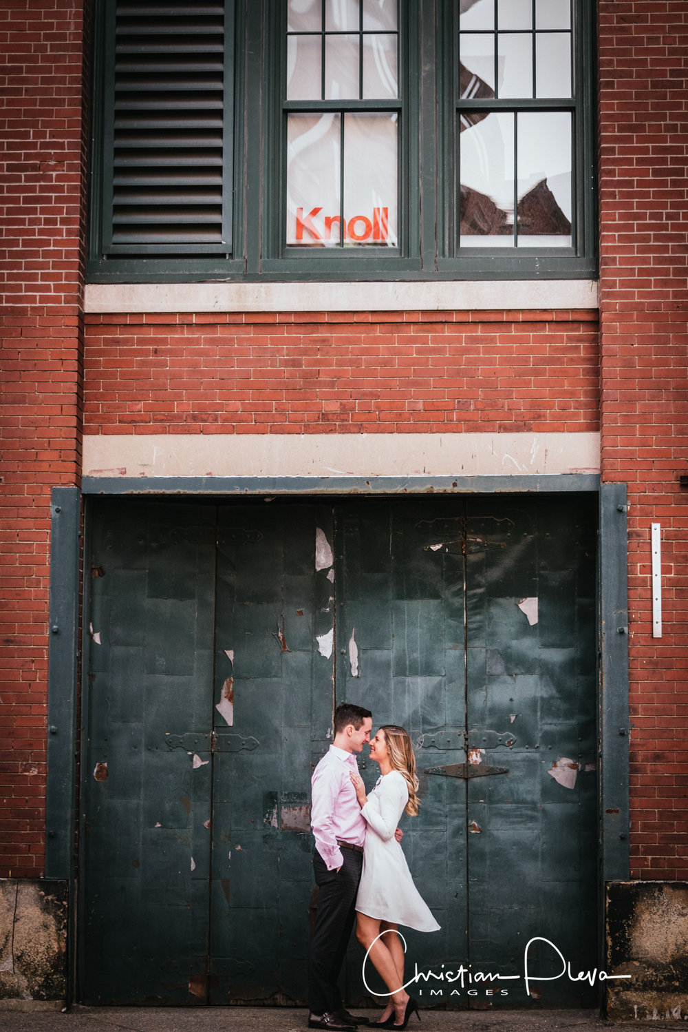 Boston Engagement Photography SU-2.jpg