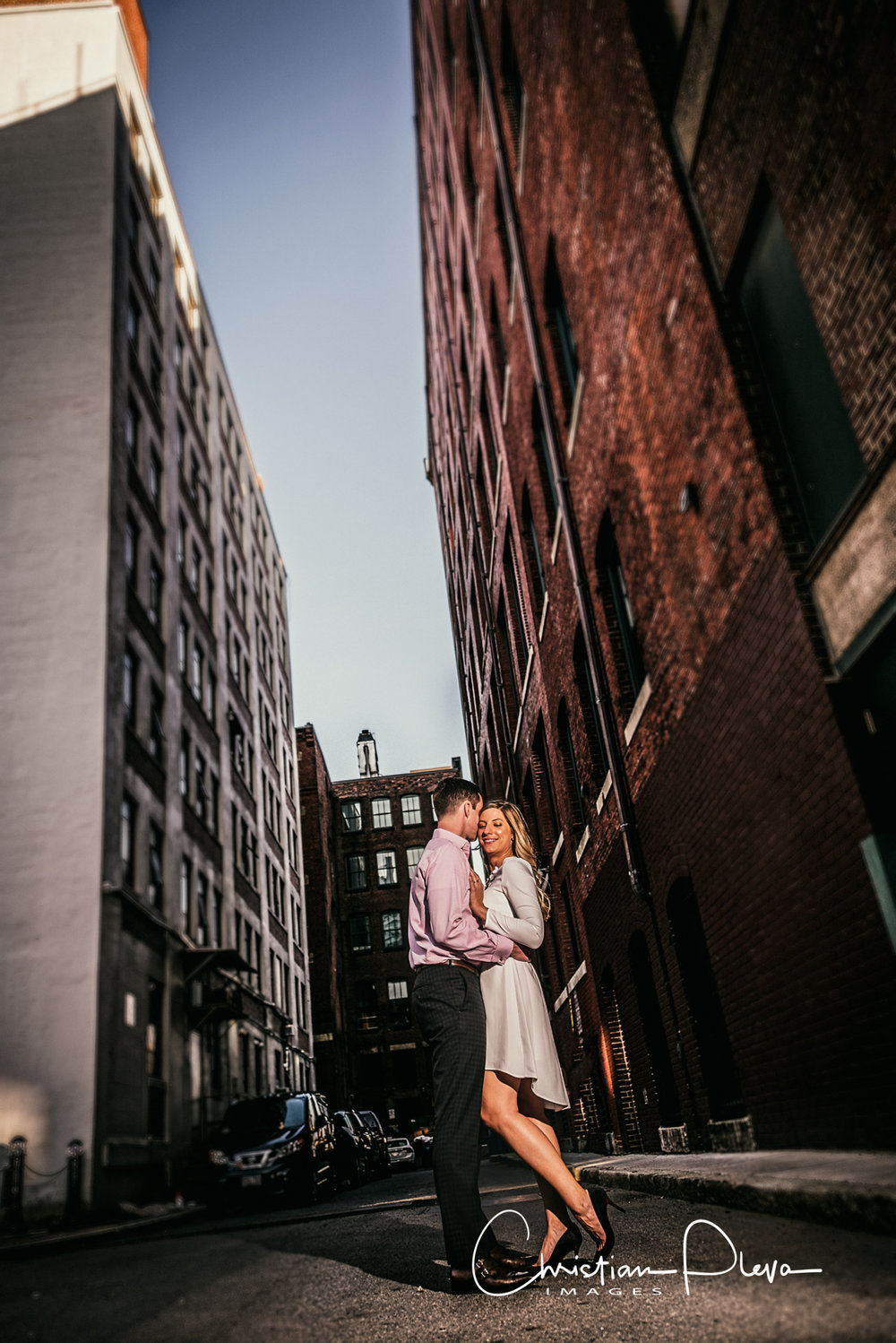 Boston Engagement Photography SU-7.jpg