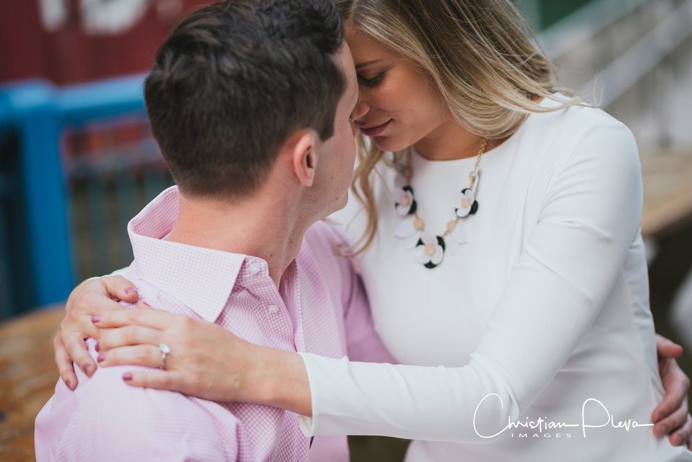 Boston Engagement Photography SU-16.jpg