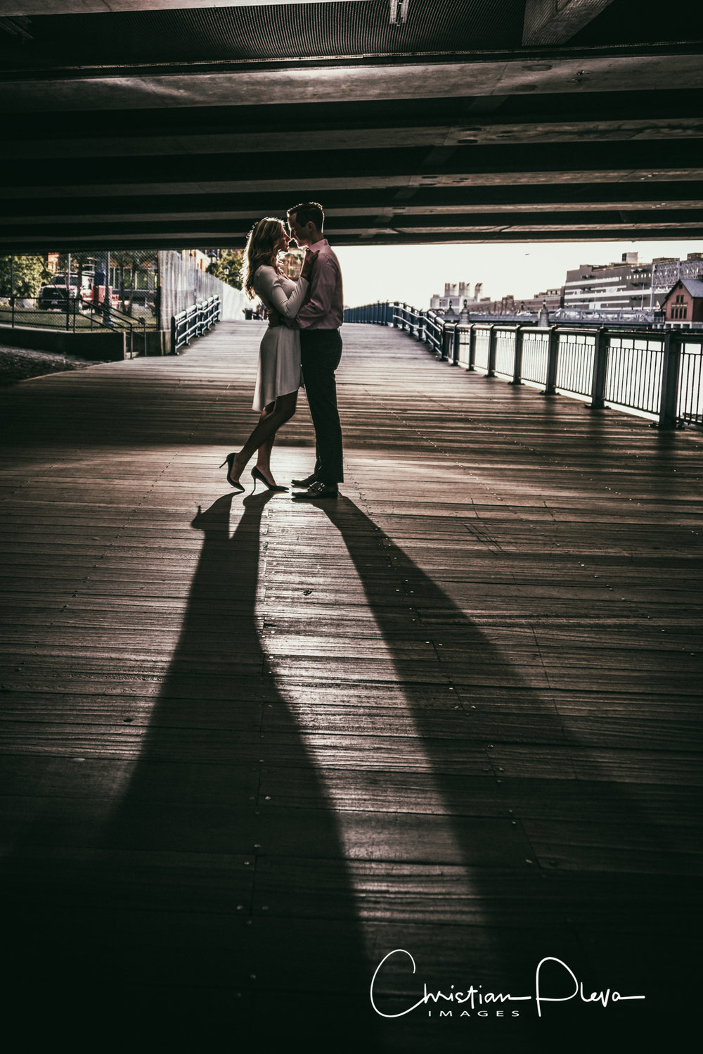 Boston Engagement Photography SU-12.jpg