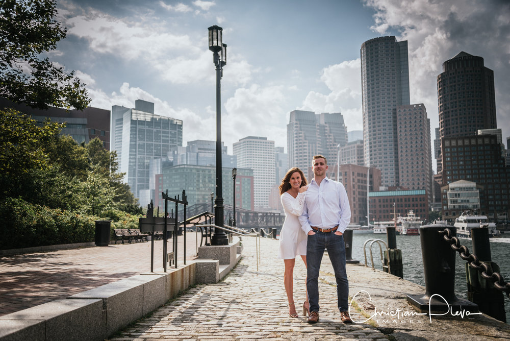 Boston Engagement Photography Ash-6.jpg