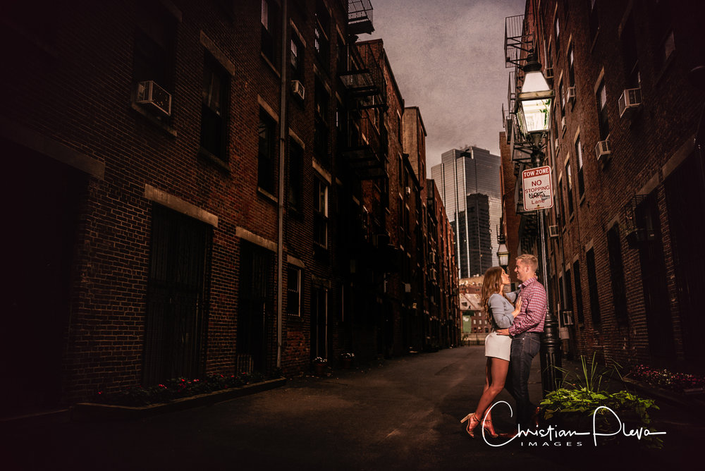 Boston Engagement Photography Ash-10.jpg