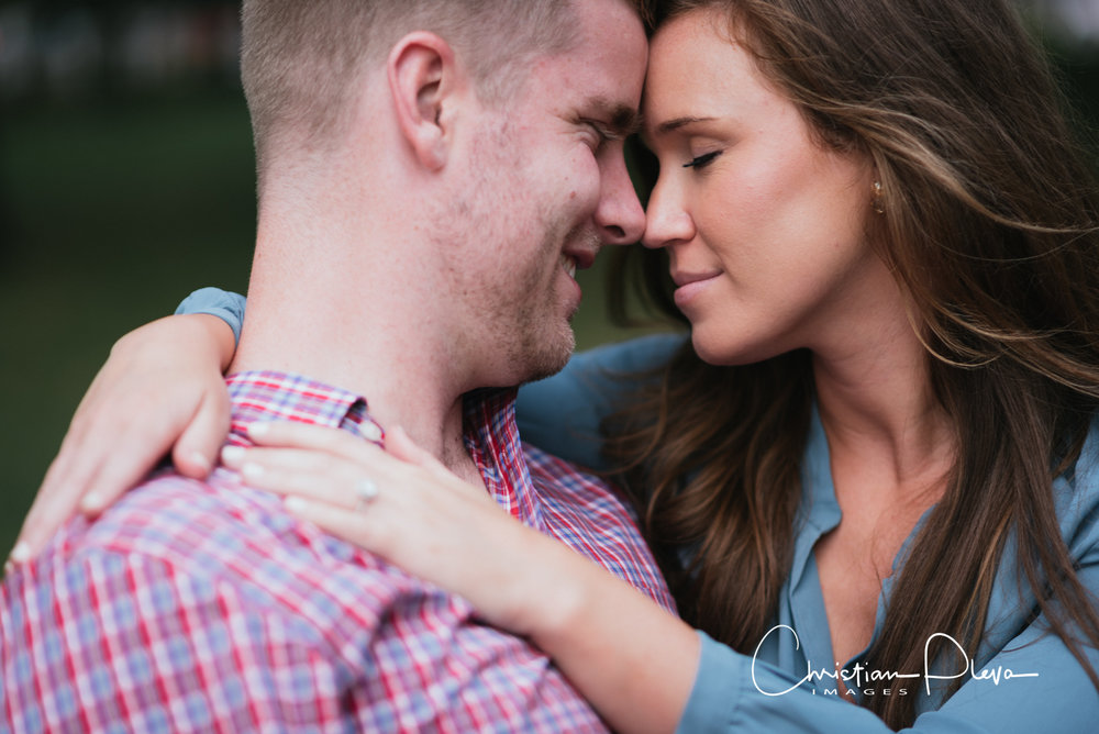Boston Engagement Photography Ash-11.jpg