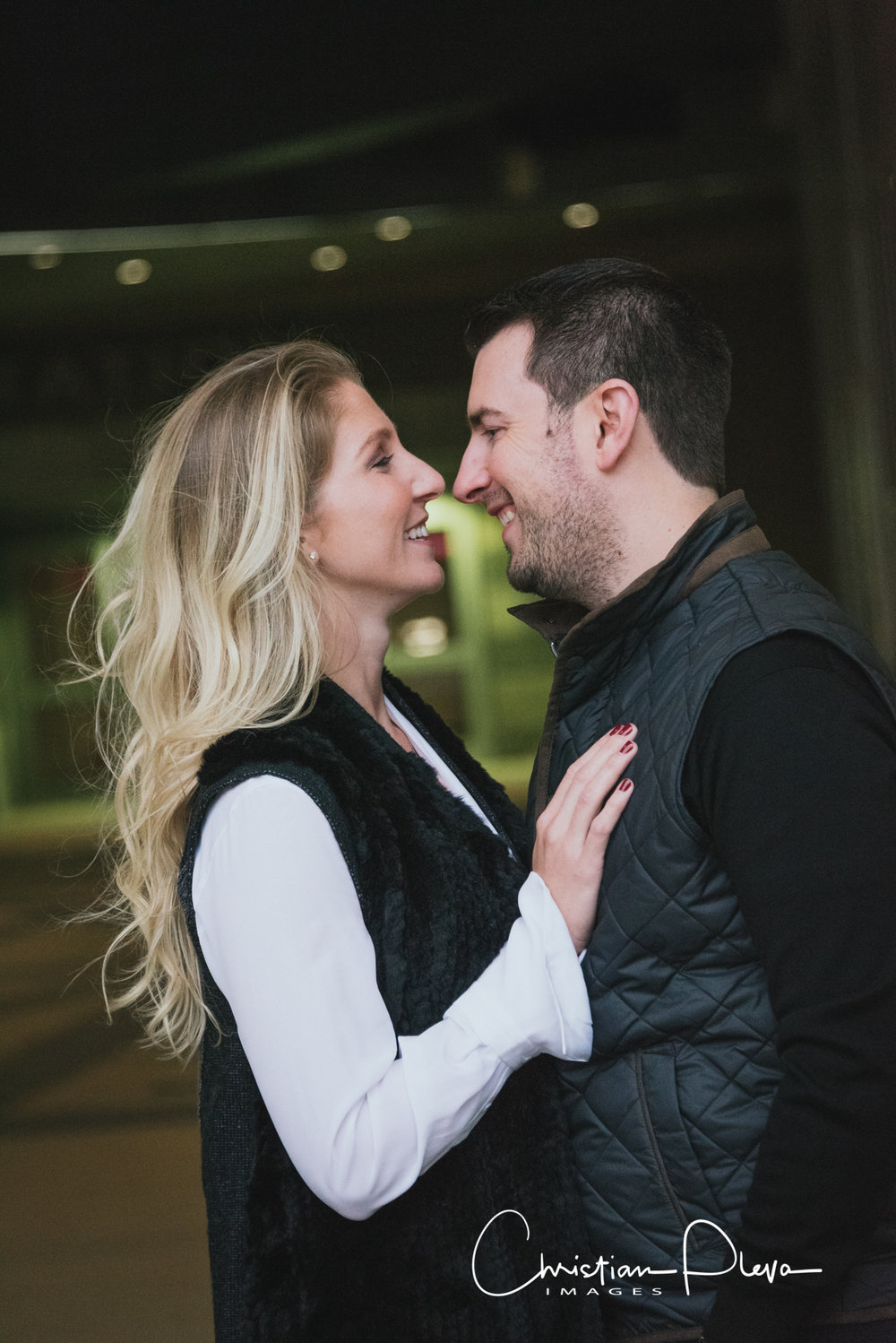 Boston Engagement Photography M&J-3.jpg