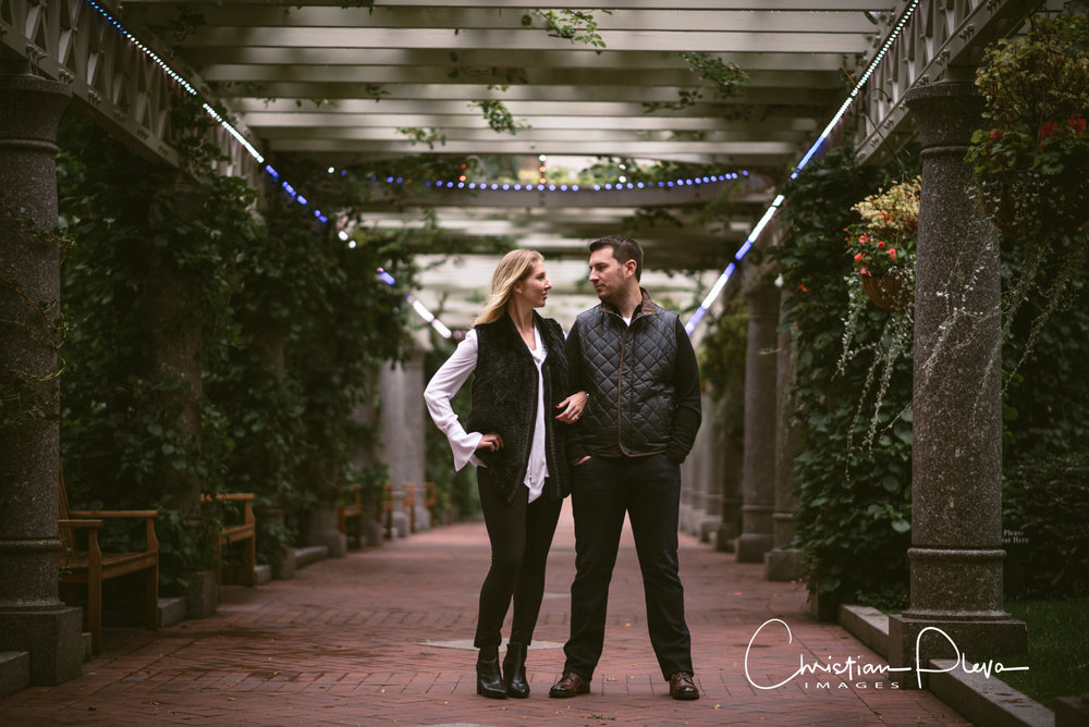 Boston Engagement Photography M&J-5.jpg