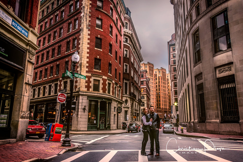 Boston Engagement Photography M&J-7.jpg
