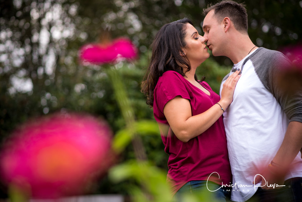 Boston Engagement Photography K&G-5.jpg