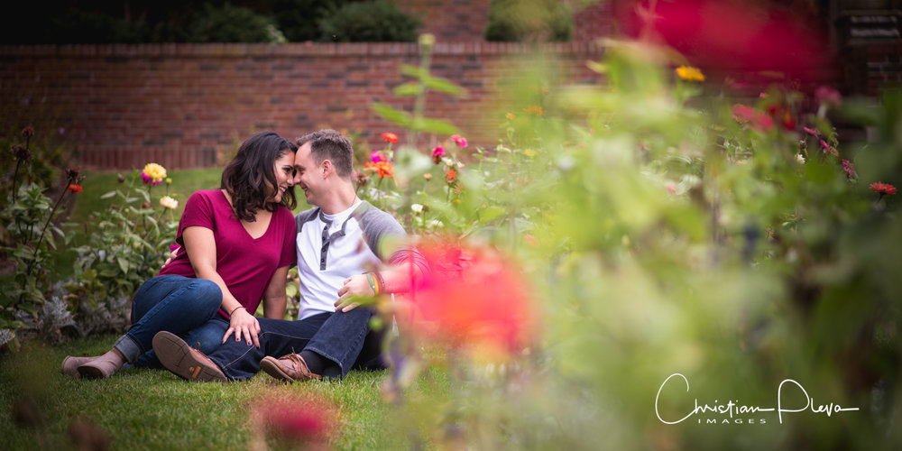 Boston Engagement Photography K&G-6.jpg