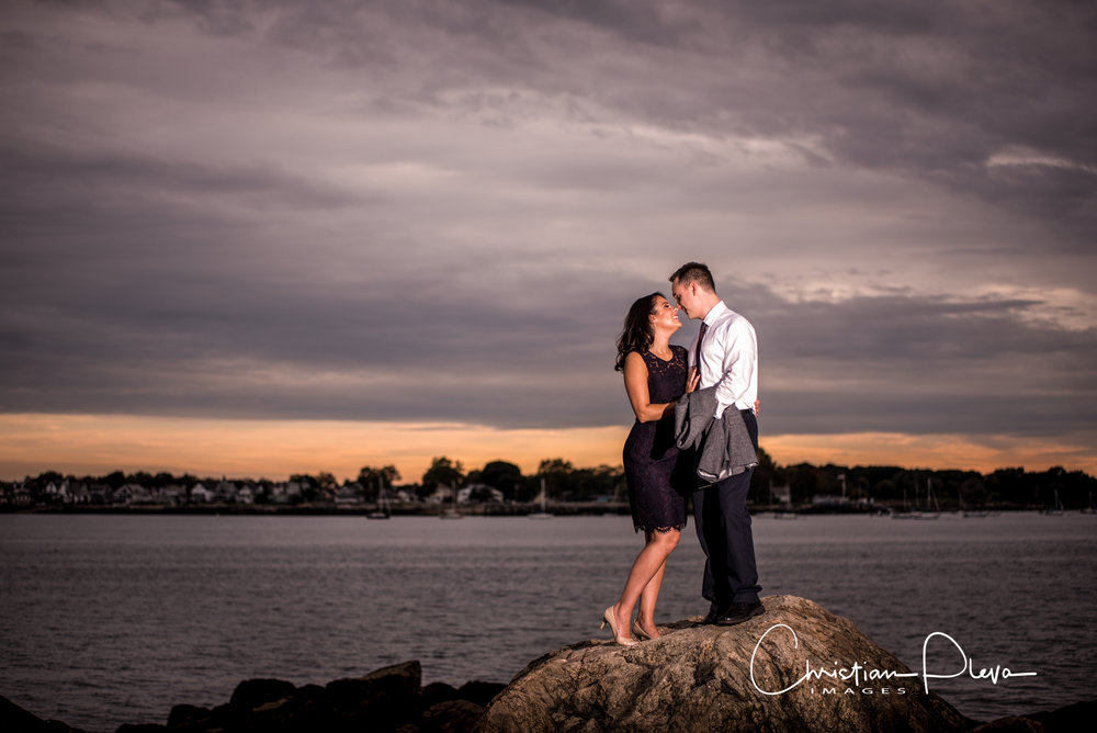Boston Engagement Photography K&G-12.jpg