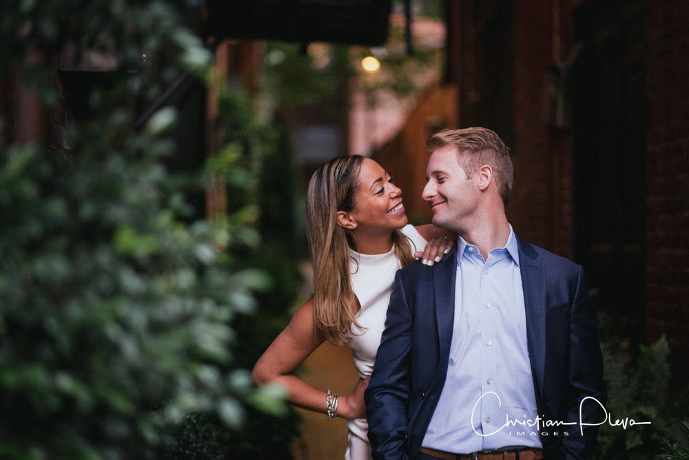 Boston Engagement Photography  A&D-17.jpg