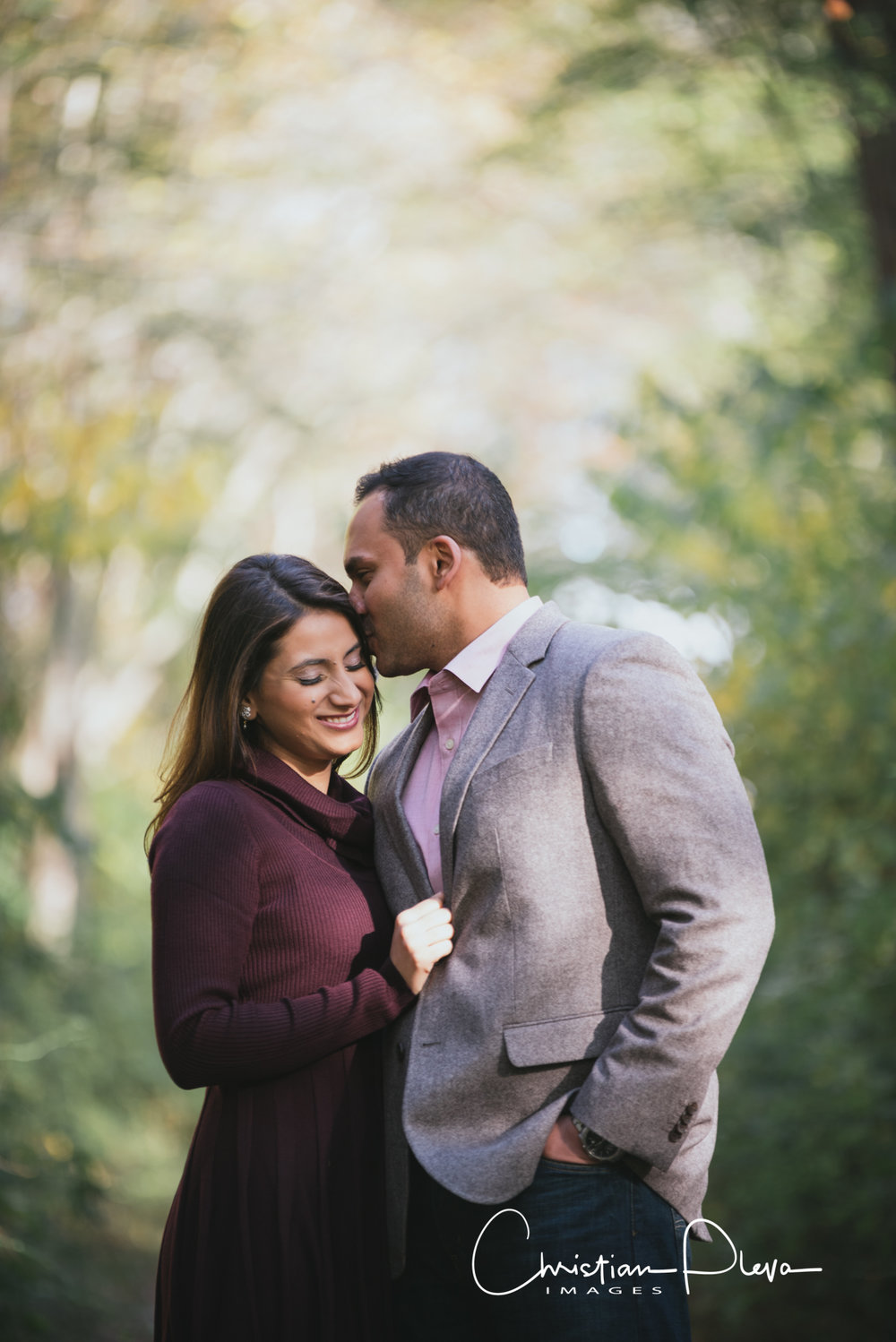 Boston Engagement Photography  S-1.jpg