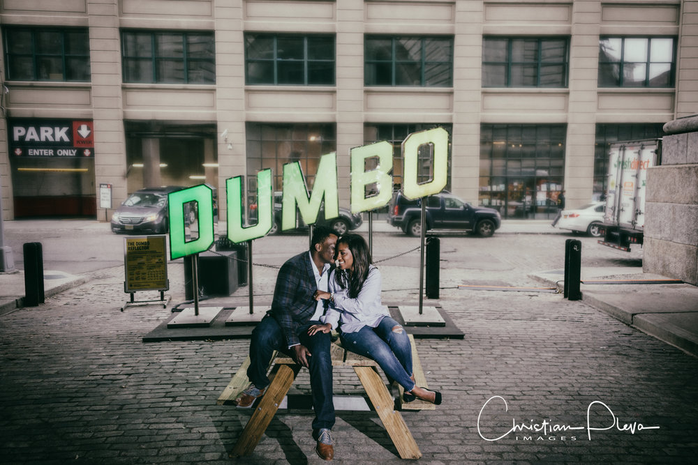 Boston Engagement Photography  D&J-1-2.jpg