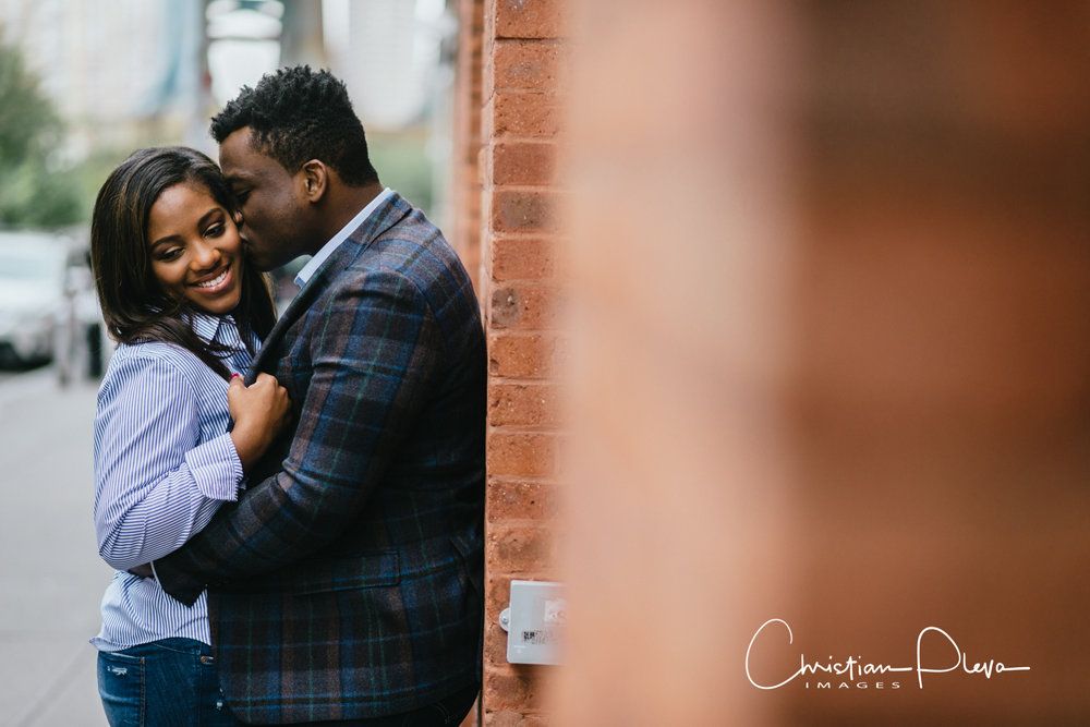 Boston Engagement Photography  D&J-6.jpg