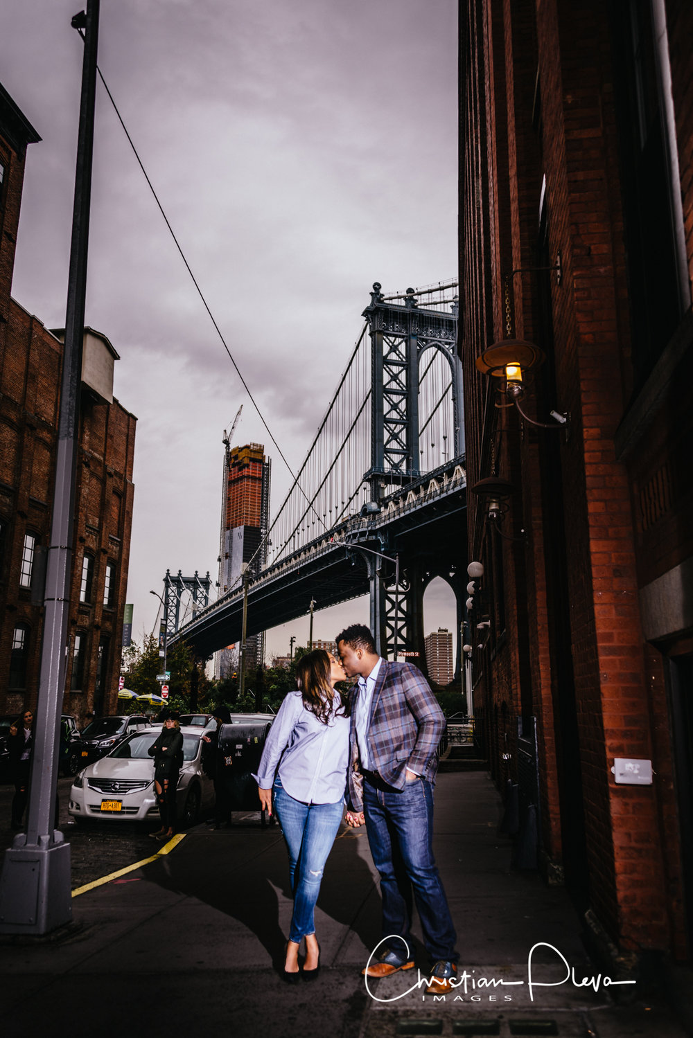 Boston Engagement Photography  D&J-4.jpg