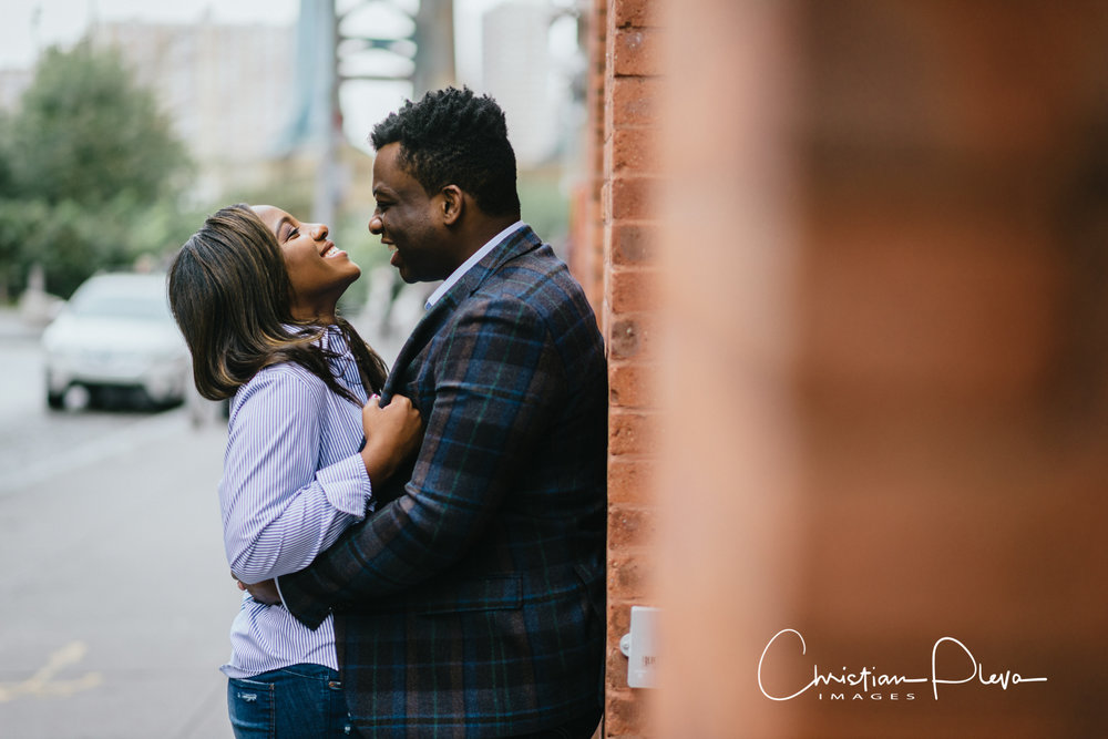 Boston Engagement Photography  D&J-7.jpg