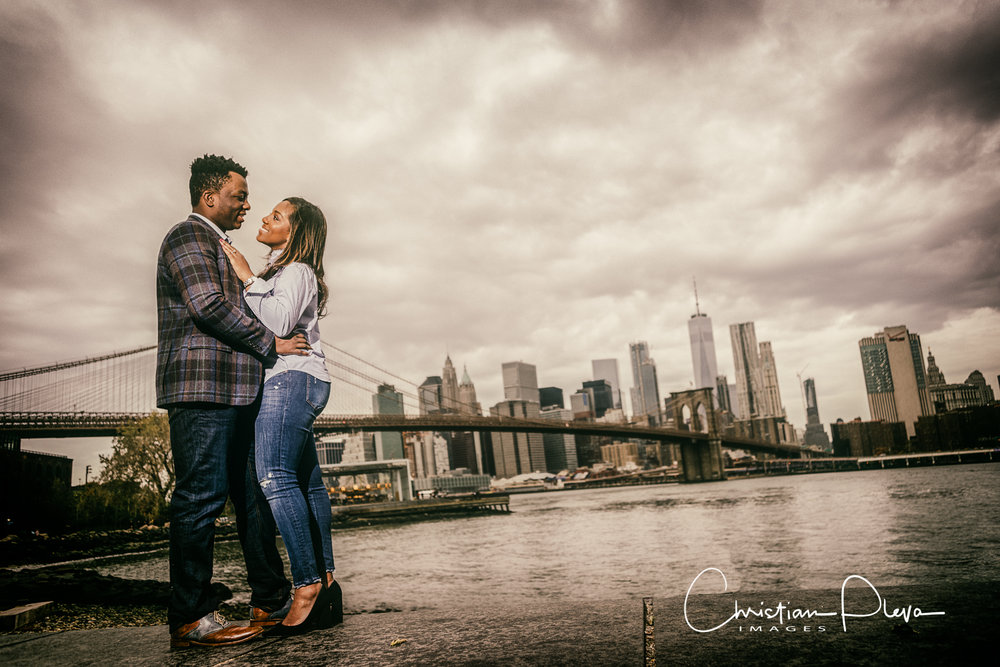 Boston Engagement Photography  D&J-12.jpg