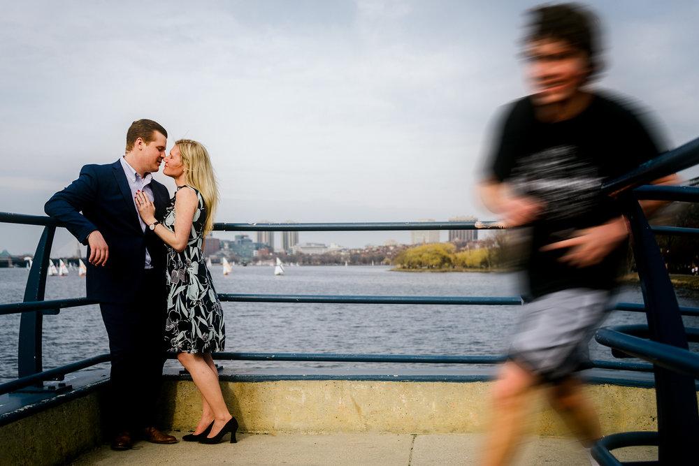 best-boston-wedding-photographer