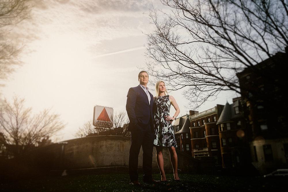 best-boston-wedding-photograher