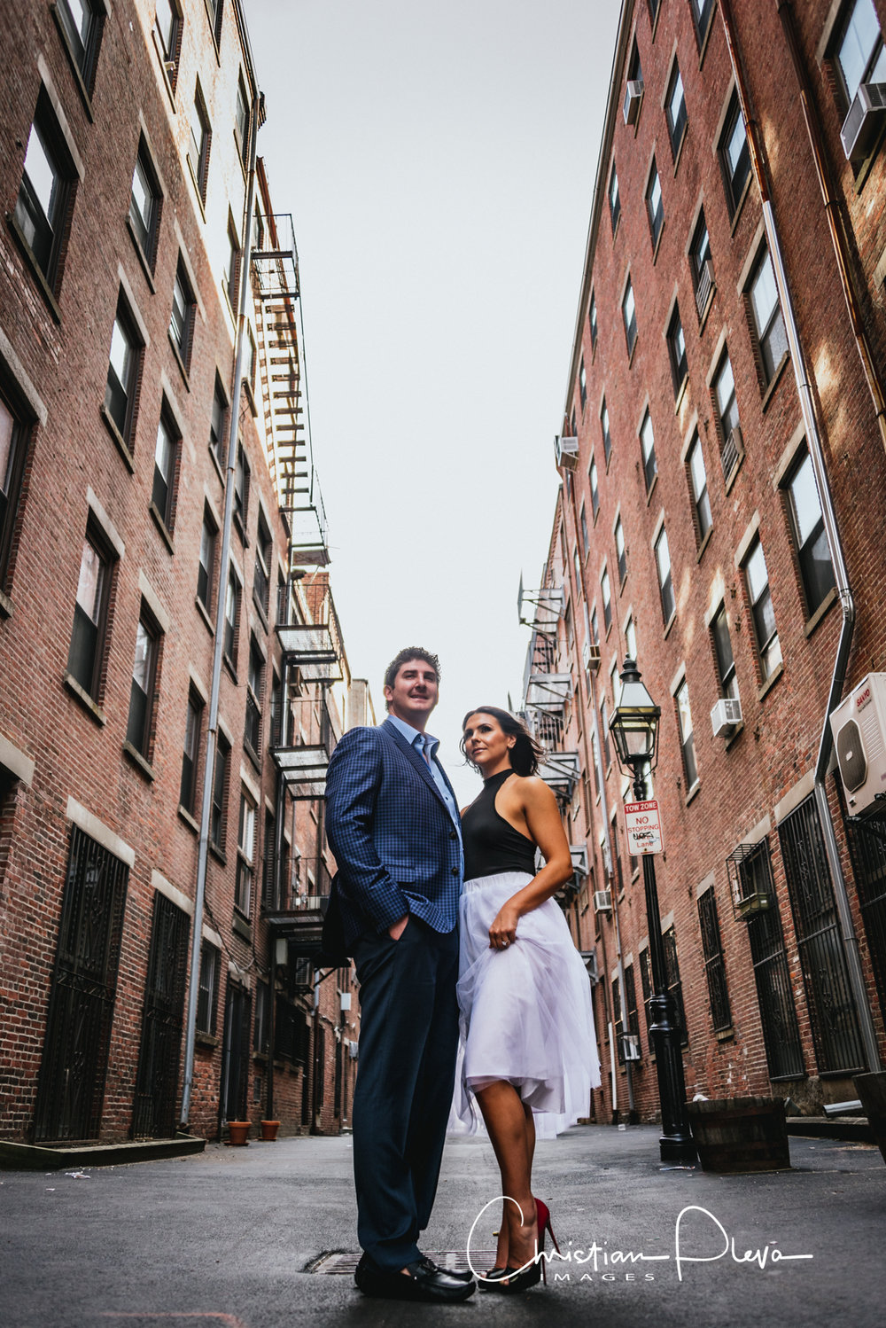 Boston Engagement Photography  T&L-1.jpg