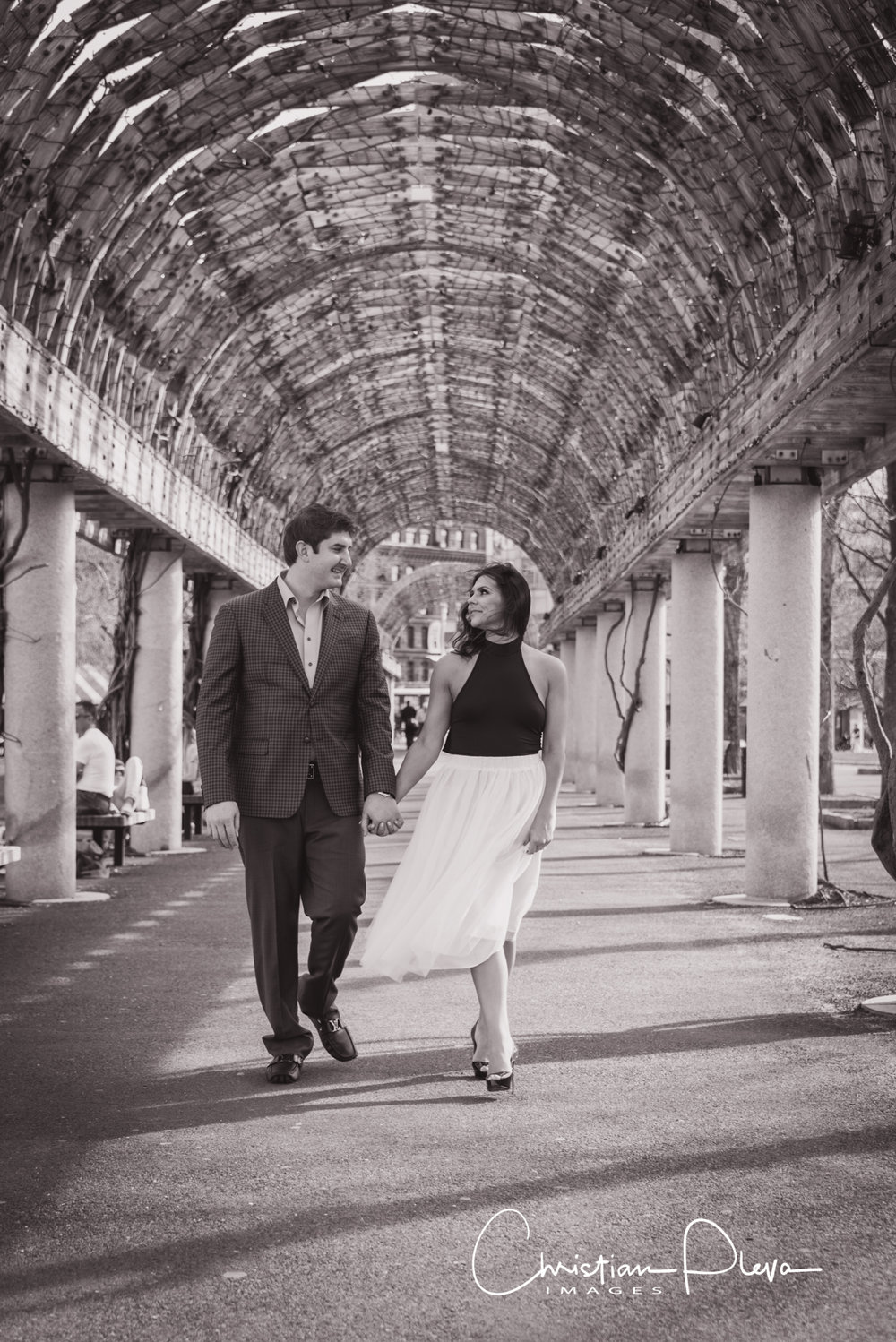 Boston Engagement Photography  T&L-6.jpg