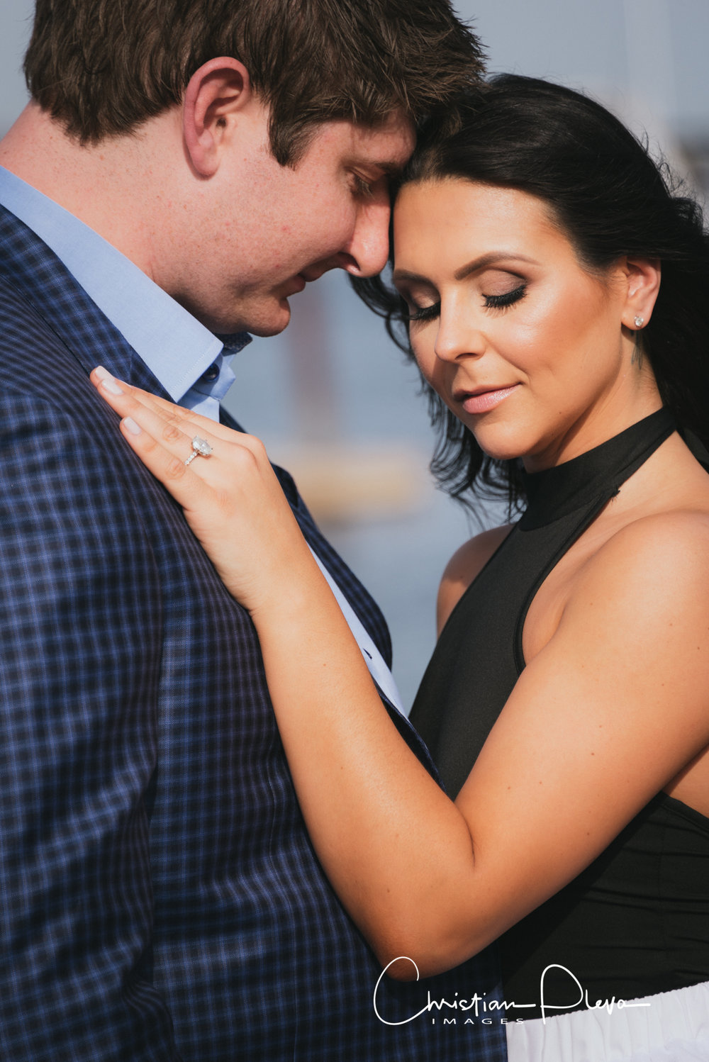 Boston Engagement Photography  T&L-8.jpg