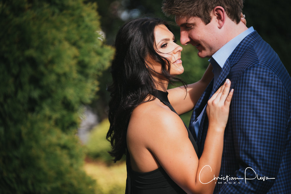 Boston Engagement Photography  T&L-9.jpg