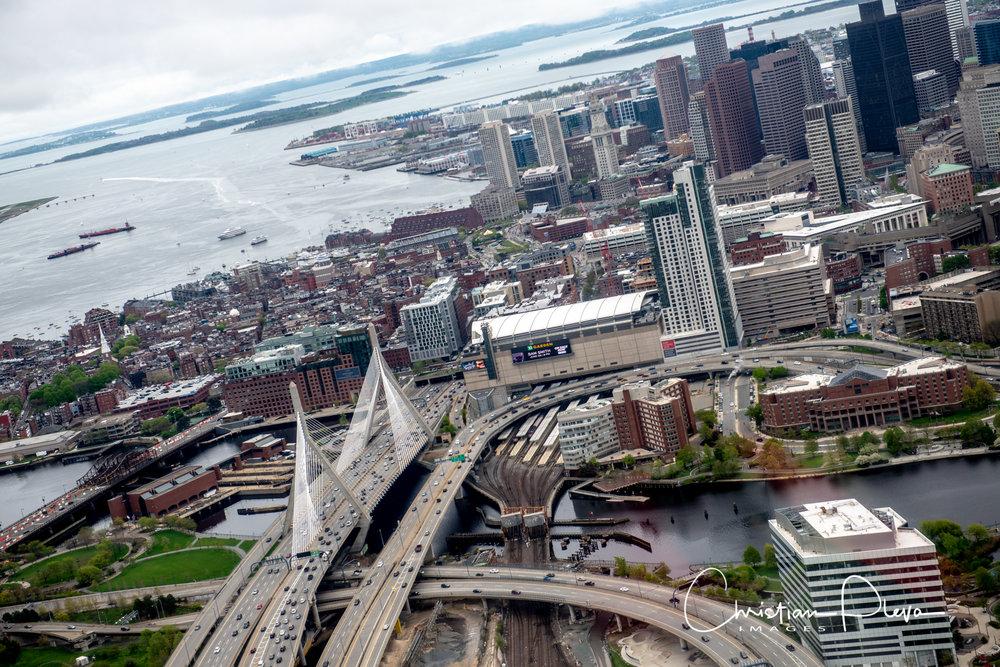 Boston Engagement Photography D&C-7.jpg